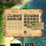 Скриншот Windward – Изображение 2