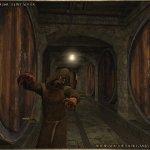 Скриншот They Hunger: Lost Souls – Изображение 8