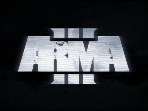 ArmA 3. Презентация, часть 2