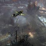 Скриншот Company of Heroes 2 - Ardennes Assault – Изображение 8