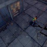 Скриншот Endless Dead