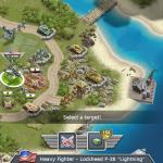 Скриншот 1942 Pacific Front – Изображение 4