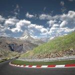 Скриншот Gran Turismo 6 – Изображение 88