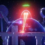 Скриншот Planet Alpha 31 – Изображение 5