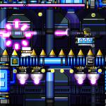 Скриншот Rex Rocket – Изображение 18