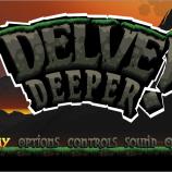 Скриншот Delve Deeper