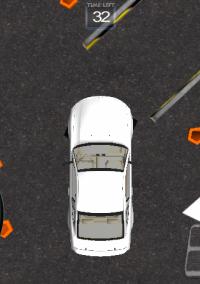 Обложка Car Parking 3D