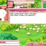 Скриншот Hello Kitty Online – Изображение 27