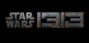 Star Wars 1313. Видео #3