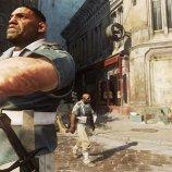 Скриншот Dishonored 2