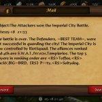 Скриншот Age of Warring Empire – Изображение 3