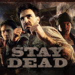 Скриншот Stay Dead – Изображение 2