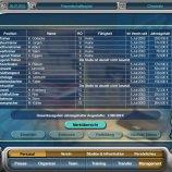 Скриншот Anstoss 4 Edition 03/04