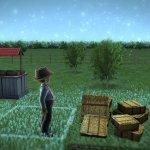 Скриншот Avatar Farm! – Изображение 9