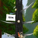Скриншот Nuts! – Изображение 3