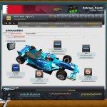 Скриншот Pole Position 2012 – Изображение 4