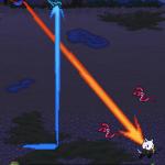Скриншот Wan Nyan Slash – Изображение 2
