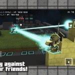Скриншот Block Fortress: War – Изображение 10