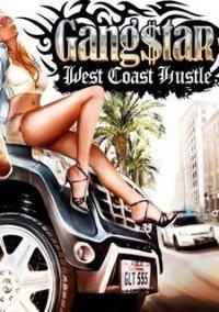 Обложка Gangstar: West Coast Hustle