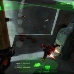Скриншот Splinter – Изображение 9