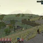 Скриншот Sango 2 – Изображение 14