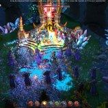 Скриншот Tyran – Изображение 1