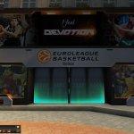 Скриншот Empire of Sports – Изображение 8