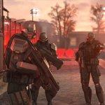 Скриншот XCOM 2 – Изображение 18