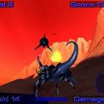 Скриншот Hellhog XP – Изображение 1