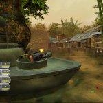 Скриншот Conflict: Vietnam – Изображение 3