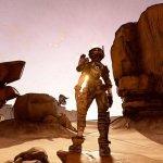 Скриншот Borderlands 3 – Изображение 1