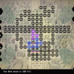 Скриншот War of the Human Tanks – Изображение 35