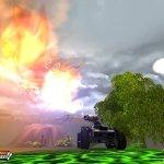 Скриншот Auto Assault – Изображение 154