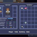 Скриншот Zombie Office