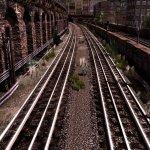Скриншот World of Subways Vol. 3: London Underground Simulator – Изображение 35