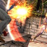 Скриншот Soulcalibur: Lost Swords – Изображение 27