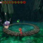 Скриншот Cocoto Platform Jumper – Изображение 6