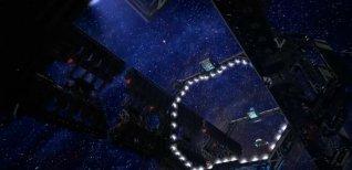 StarMade. Видео #1