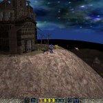 Скриншот Savage Eden: The Battle for Laghaim – Изображение 93