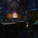 Скриншот Alien Arena: Reloaded Edition – Изображение 2