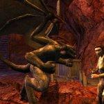 Скриншот Dungeons & Dragons Online – Изображение 263