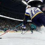 Скриншот NHL 17 – Изображение 4