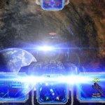 Скриншот Evochron – Изображение 4