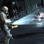 Скриншот Dead Space (2008) – Изображение 37