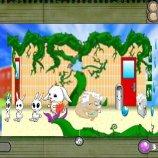 Скриншот Rotoadventures Momo's Quest