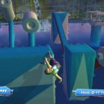 Скриншот Wipeout: The Game – Изображение 15