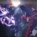 Скриншот Destiny: The Taken King – Изображение 21