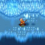Скриншот Avatar: The Last Airbender – Изображение 14