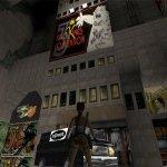 Скриншот Tomb Raider 2: Golden Mask – Изображение 17
