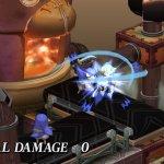 Скриншот Disgaea 4: A Promise Unforgotten – Изображение 159